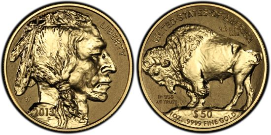 http://images.pcgs.com/CoinFacts/29838207_42096151_550.jpg