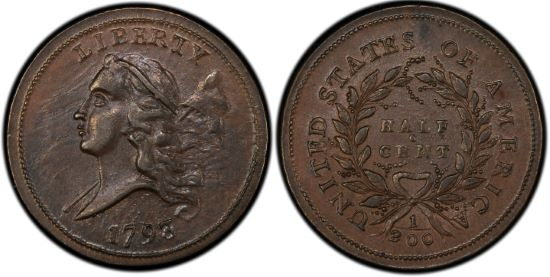 http://images.pcgs.com/CoinFacts/29838357_42536149_550.jpg