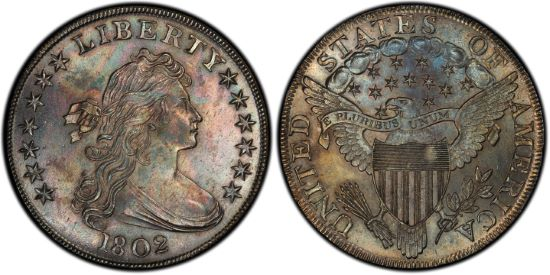 http://images.pcgs.com/CoinFacts/29838394_42409182_550.jpg
