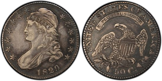 http://images.pcgs.com/CoinFacts/29839157_42319874_550.jpg
