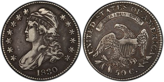 http://images.pcgs.com/CoinFacts/29839158_42322064_550.jpg