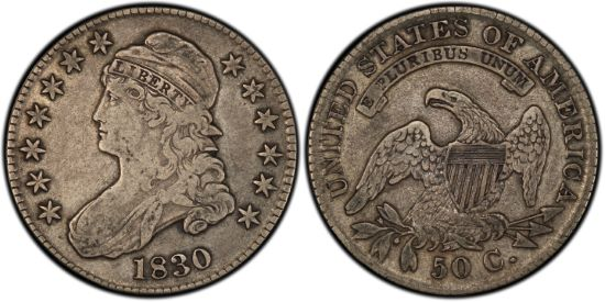 http://images.pcgs.com/CoinFacts/29839159_42319871_550.jpg