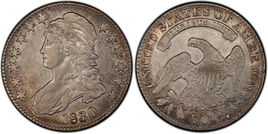 http://images.pcgs.com/CoinFacts/29839161_42319848_550.jpg
