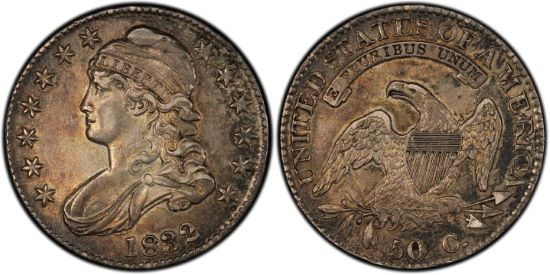 http://images.pcgs.com/CoinFacts/29839163_42319850_550.jpg
