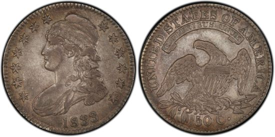 http://images.pcgs.com/CoinFacts/29839164_42322060_550.jpg