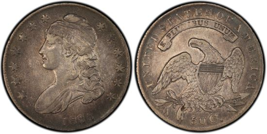 http://images.pcgs.com/CoinFacts/29839167_42322056_550.jpg