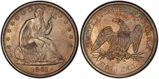 http://images.pcgs.com/CoinFacts/29840798_43922384_550.jpg