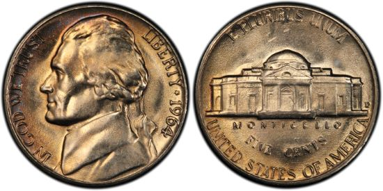 http://images.pcgs.com/CoinFacts/29841760_42529623_550.jpg