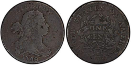 http://images.pcgs.com/CoinFacts/29844917_42510973_550.jpg