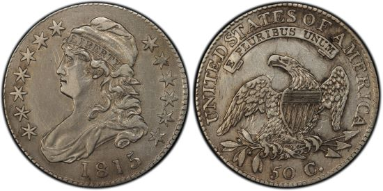 http://images.pcgs.com/CoinFacts/29848777_43333140_550.jpg