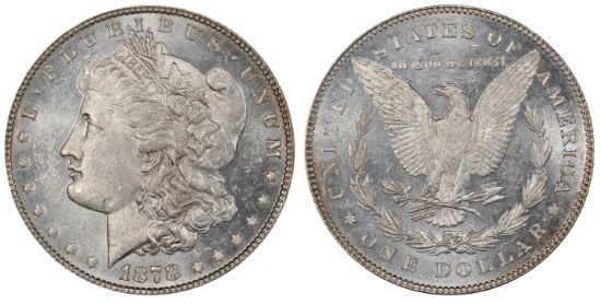 http://images.pcgs.com/CoinFacts/29849554_51417228_550.jpg