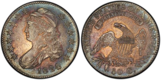 http://images.pcgs.com/CoinFacts/29850390_41601756_550.jpg