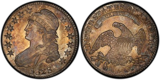http://images.pcgs.com/CoinFacts/29850870_42138116_550.jpg