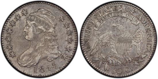 http://images.pcgs.com/CoinFacts/29853207_45770191_550.jpg