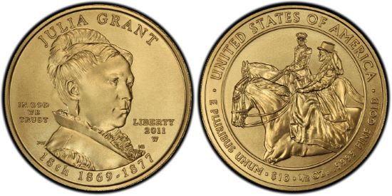 http://images.pcgs.com/CoinFacts/29854462_42096132_550.jpg