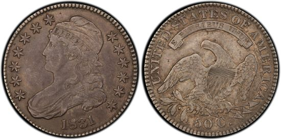 http://images.pcgs.com/CoinFacts/29860404_46760781_550.jpg