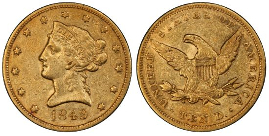 http://images.pcgs.com/CoinFacts/29860654_49481238_550.jpg