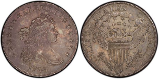 http://images.pcgs.com/CoinFacts/29861114_44277934_550.jpg