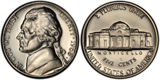http://images.pcgs.com/CoinFacts/29861304_44508045_550.jpg