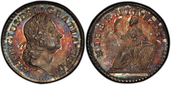http://images.pcgs.com/CoinFacts/29861704_46544336_550.jpg