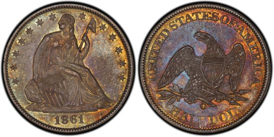 http://images.pcgs.com/CoinFacts/29863528_43922371_550.jpg