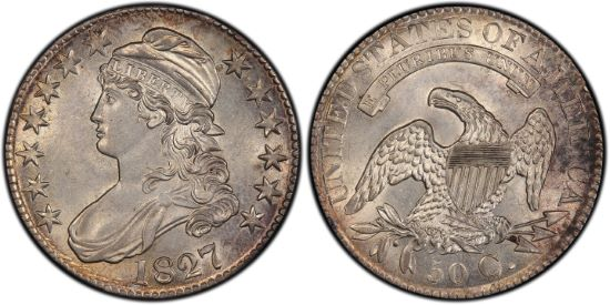 http://images.pcgs.com/CoinFacts/29863816_45408877_550.jpg