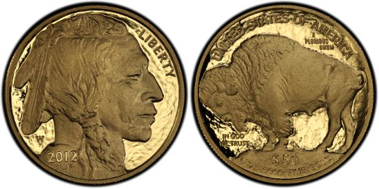 http://images.pcgs.com/CoinFacts/29863828_42095898_550.jpg