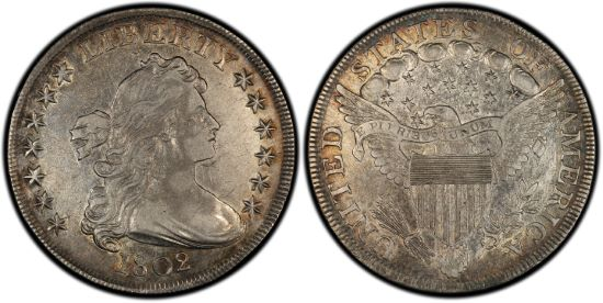 http://images.pcgs.com/CoinFacts/29873618_42141132_550.jpg