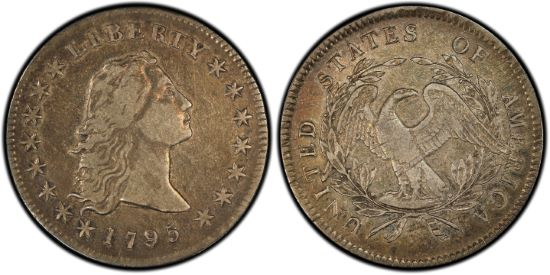 http://images.pcgs.com/CoinFacts/29873640_42141137_550.jpg
