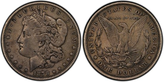 http://images.pcgs.com/CoinFacts/29877564_42498446_550.jpg