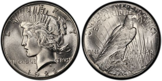 http://images.pcgs.com/CoinFacts/29880291_42445922_550.jpg