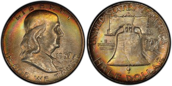 http://images.pcgs.com/CoinFacts/29882856_42140321_550.jpg