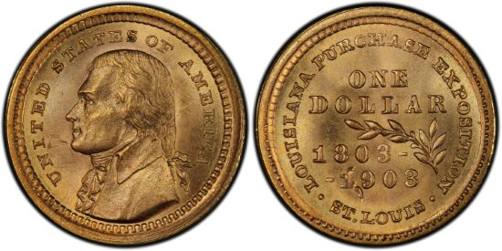 http://images.pcgs.com/CoinFacts/29882991_42139274_550.jpg