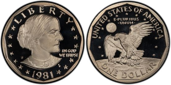 http://images.pcgs.com/CoinFacts/29883653_41954871_550.jpg