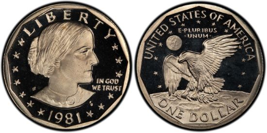 http://images.pcgs.com/CoinFacts/29883654_41954875_550.jpg