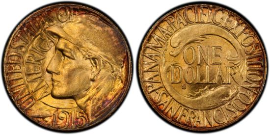 http://images.pcgs.com/CoinFacts/29886268_42283300_550.jpg