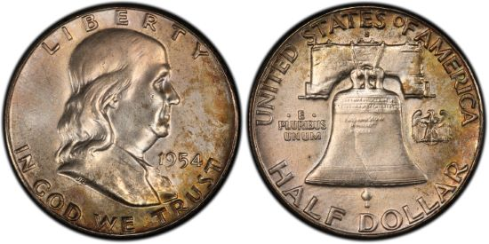 http://images.pcgs.com/CoinFacts/29887888_42095963_550.jpg