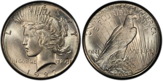 http://images.pcgs.com/CoinFacts/29889107_42095937_550.jpg