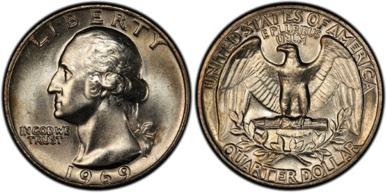 http://images.pcgs.com/CoinFacts/29889252_42095942_550.jpg
