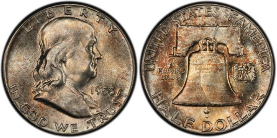 http://images.pcgs.com/CoinFacts/29890261_42095870_550.jpg