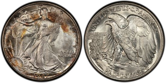 http://images.pcgs.com/CoinFacts/29891252_42097385_550.jpg