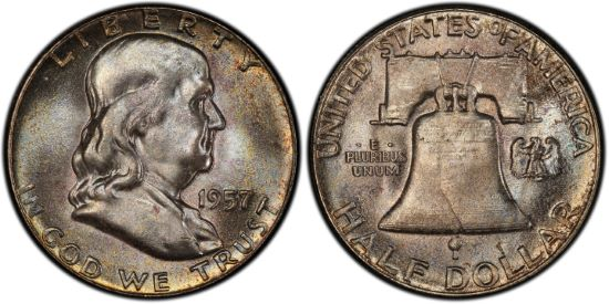 http://images.pcgs.com/CoinFacts/29891428_42097333_550.jpg