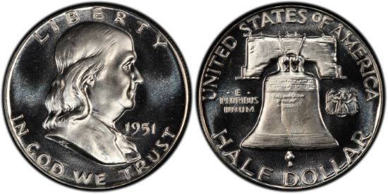 http://images.pcgs.com/CoinFacts/29891431_42097322_550.jpg