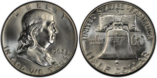 http://images.pcgs.com/CoinFacts/29891651_41924556_550.jpg