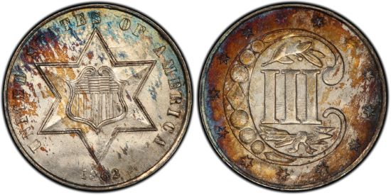 http://images.pcgs.com/CoinFacts/29893709_42097084_550.jpg