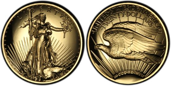 http://images.pcgs.com/CoinFacts/29895534_41954597_550.jpg