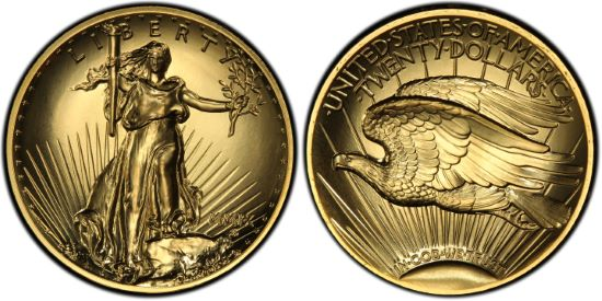 http://images.pcgs.com/CoinFacts/29903574_42493736_550.jpg