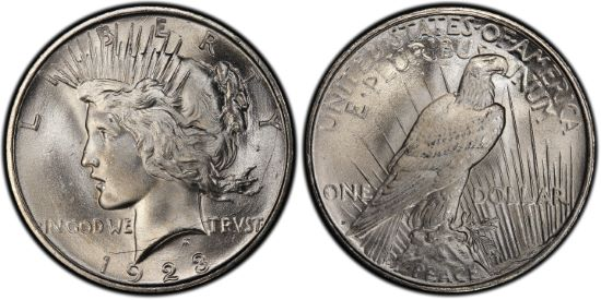 http://images.pcgs.com/CoinFacts/29906104_42892365_550.jpg