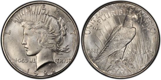 http://images.pcgs.com/CoinFacts/29906106_42892306_550.jpg