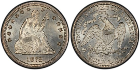 http://images.pcgs.com/CoinFacts/29906250_41969044_550.jpg